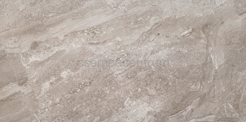 Sarda Grey 29,8x59,8 falicsempe